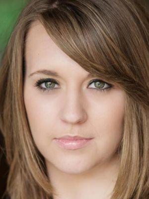Abigail Fancourt