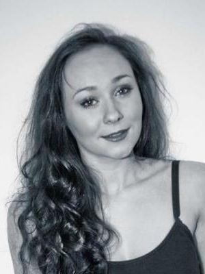 Hana McBrearty
