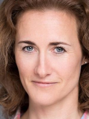 Melissa Franklyn
