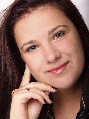 Yuliya Stancheva