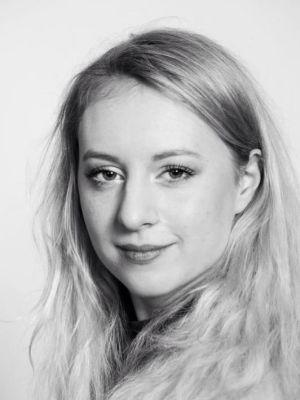 Jasmine Ottley