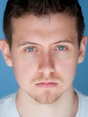Josh Powell-Jenkins