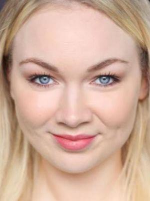 Carla Foley