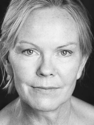 Sue Broomfield