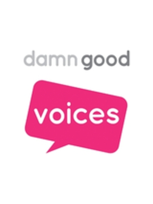 Damn Good Voices
