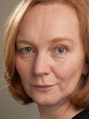 Jill Myers