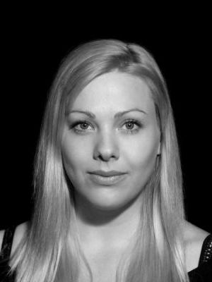 Katie Phizacklea