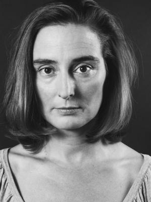Lena Margareta
