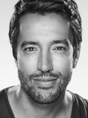 Dario Mazzoli