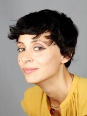Michela Sisti