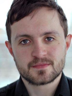 Martin Haddow