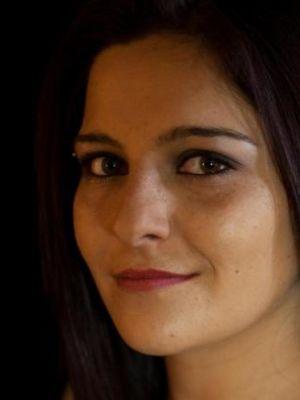 Zahra LeVell