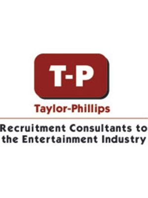 Taylor-Phillips Recruitment Consultants