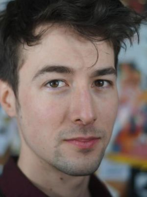 Adam Foley, Lighting Designer