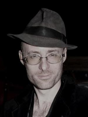Matt Nunn