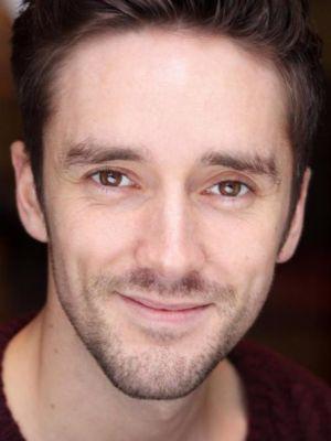 Benjamin Vivian-Jones