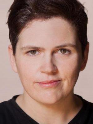 Rachael Cooksey