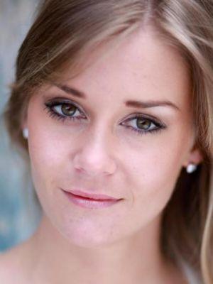 Natasha Horn