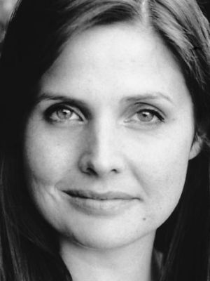 Ruth Clarke-Irons