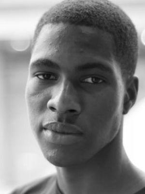 Steven Kavuma