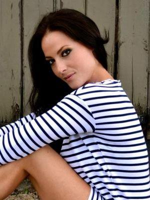 Emma-joy Hopkins