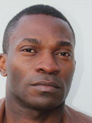 Jacob Oshinowo