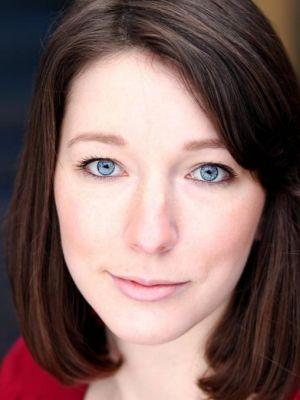 Briony Wyatt
