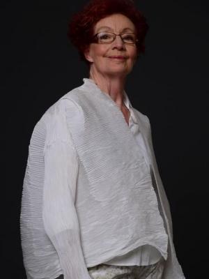 Pat Brackenbuury