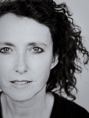 Janine Bardsley