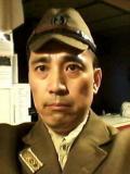 2014 General of Kamikaze · By: Eiji Berger