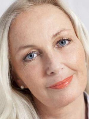 Irene Budischowsky