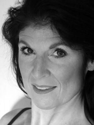 Janet Lurie-Dawe