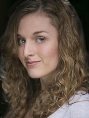 Kate Hardisty