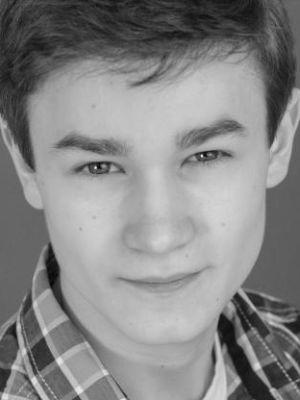 Curtis Blanchard-Lewis