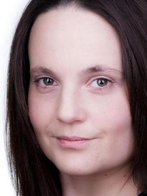 Jennifer Lee Onslow