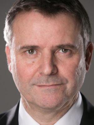 Simon Nicholas