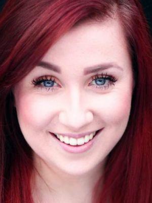 Heather Malcolm