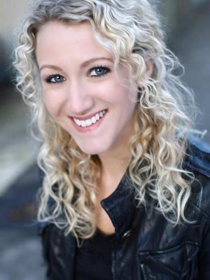 Emma Beckitt