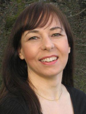 2012 SARA smile · By: Martin Pavey