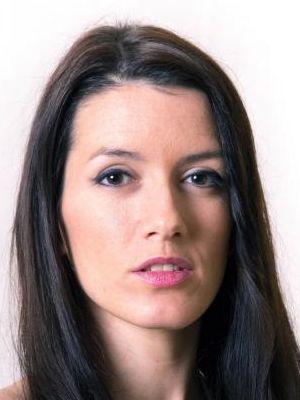 Carmen Arquelladas