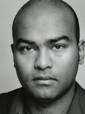 Mohammad Zameer