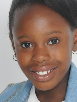 Olivia Ubanwa