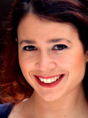 Alessandra Armenise