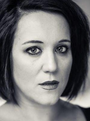 Lorna-Marie Moore