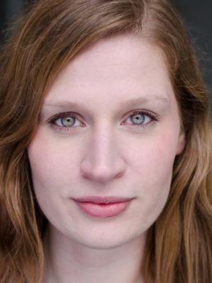 Laura Kent