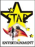 Star Entertainment Logo