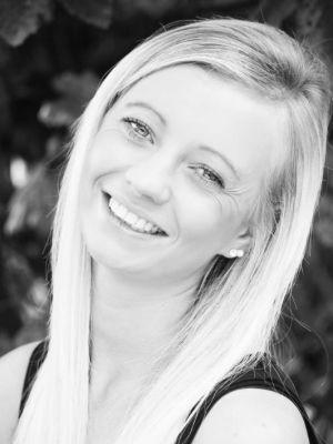 Emily Scowen