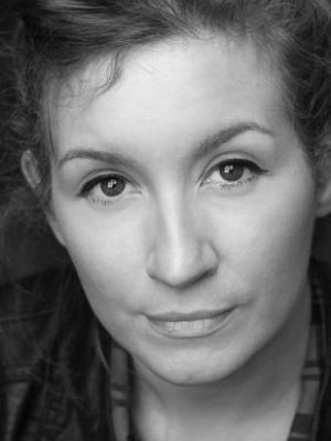 Claire Crossland