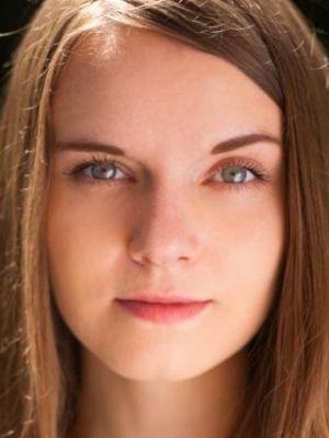 Grace Osborn