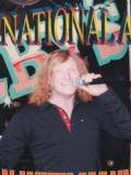 Terry Tollan Profile Image